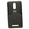 Ultra Steel Defense Xiaomi Redmi Note 3 Black