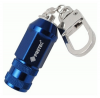 Накопитель USB 8GB Pretec Racing Nut Blue (RAN08G-B)