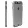Nillkin Crashproof Case Series iPhone 6/6s Grey