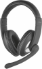 Гарнитура TRUST Reno PC Headset