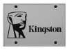 Накопитель SSD 240Gb Kingston Now UV400 7mm SATA III (SUV400S37/240G_OEM)