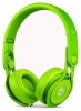 Наушники Beats Mixr High-Performance Professional Headphones Green (MHC62ZM/A)