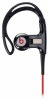 Наушники Beats Powerbeats 2 In Ear (Black) MH762ZM/A