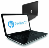 Ноутбук HP 17-p102ur Black (P0T41EA)