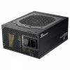 Блок питания Seasonic Platinum 1200W (SS-1200XP3)