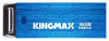 Накопитель USB Kingmax UI-06 WaterProof 16Gb (KM16GUI06L)