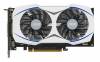 Видеокарта Asus GeForce GTX950 2Gb Turbo (GTX950-2G)