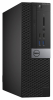 Компьютер Dell OptiPlex 3040 SFF (210-SF3040-i3W)