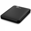 Жесткий диск 500GB Western Digital Elements WDBUZG