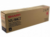 Toнер Sharp MX-M282 M283 M363 M452 M453 M502 M503 (MX-500GT)