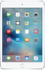 Планшет Apple A1550 iPad mini 4 Wi-Fi 4G 16Gb Silver (MK702RK/A)