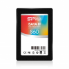 SSD Silicon Power Slim S60 SP060GBSS3S60S25