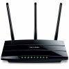 Маршрутизатор |Wi-Fi Tp-Link TD-W8970 ADSL, 300Mb/s