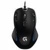 Мышь Logitech G300S Optical Gaming (910-004345)