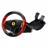 Руль Thrustmaster Ferrari Racing Wheel Red Legend Edition (4060052)