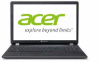 Ноутбук Acer Packard Bell Easynote ENTG81BA-C5UP Black (NX.C3YEU.005)