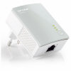 Адаптер Powerline Tp-Link TL-PA4010