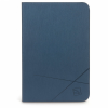 Чехол для iPad Air Tucano Filo Blue (IPD5FI-BS)