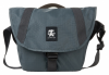 Сумка Crumpler Light Delight 4000 (steel grey)