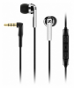 Наушники Sennheiser CX 2.00i black
