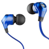 Наушники Monster NCredible NErgy Cobalt Blue