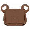 Чехол OZAKI BoBo Bear for iPad mini 2/iPad mini 3/iPad mini Coffee (OK351BR)