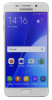 Смартфон SAMSUNG SM-A310F Galaxy A3 DS White