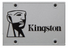 Накопитель SSD 240Gb Kingston UV400 Bundle TLC SATA (SUV400S3B7A/240G)