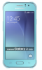 Смартфон SAMSUNG SM-J110H Galaxy J1 ACE DS Blue