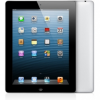 Apple ipad 4 Retina Wi-fi+4g 32gb (Black)