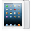 Apple ipad 4 Retina Wi-fi+4g 32gb (White)