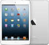 Apple ipad mini Wi-fi+3g 64gb (White) Apple ipad mini Wi-fi+3g 64gb (White)
