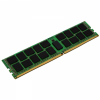 Память Kingston ValueRAM 1x16Gb DDR4 2133Mhz (KVR21R15D4/16)