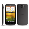 HTC S720e One X Black UACRF 16gb