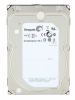 Жесткий диск 1TB Seagate Constellation ES.3 ST1000NM0023, 7200rpm, 128Mb, 3.5, SAS 6Gb/s
