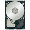 Жесткий диск 4TB Seagate Video 3.5 ST4000VM000, 5900Rpm, SATA III
