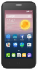 Смартфон ALCATEL 4024D DS Soft Slate