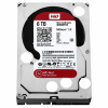 Жесткий диск 6Tb Western Digital Red (WD60EFRX) SATA III