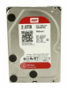 Жесткий диск 2TB WD Red WD20EFRX 64MB SATA6GB/S