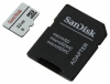 Карта памяти SanDisk High Endurance Video Monitoring microSDHC 32Gb Class 10 20MB/s (SDSDQQ-032G-G46A)