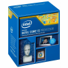 Процессор Intel Core i5-4690K BX80646I54690K (s1150, 3.5-3.90GHz) Box