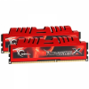 Память G.Skill Ripjaws X 2x4Gb DDR3 1600MHz, PC3-12800, 9-9-9-24 (F3-12800CL9D-8GBXL)