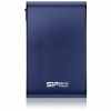 Жесткий диск 2Tb Silicon Power Armor A80 (SP020TBPHDA80S3B) USB 3.0