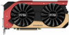 Видеокарта Gainward GeForce GTX1060 Phoenix 6Gb GDDR5 (4260183363729)