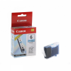 Картридж Canon BCI-6PC Photo Cyan (4709A002)