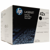Картридж HP 42X DUAL PACK (Q5942XD)
