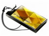 Накопитель USB 32Gb Silicon Power Touch 850 Amber (SP032GBUF2850V1A)