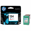 Картридж HP 134 color, 14ml (C9363HE)