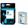 Картридж HP 88 Cyan 9ml (C9386AE)