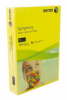 Бумага Xerox SYMPHONY Intensive Dark Yellow (160) A4 250л. (003R94275)